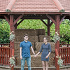 0008 - Engagement Photography in Doncaster -