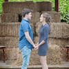 0014 - Engagement Photography in Doncaster -