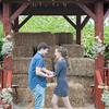 0016 - Engagement Photography in Doncaster -