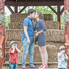 0007 - Engagement Photography in Doncaster -