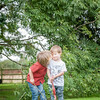 0002 - Engagement Photography in Doncaster -