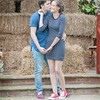0013 - Engagement Photography in Doncaster -