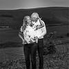 0013 - Yorkshire Wedding Photographer - Saddleworth Hotel -