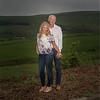0011 - Yorkshire Wedding Photographer - Saddleworth Hotel -