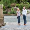 0019 - Yorkshire Wedding Photographer - Saddleworth Hotel -