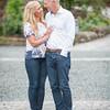 0021 - Yorkshire Wedding Photographer - Saddleworth Hotel -