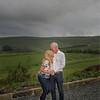0009 - Yorkshire Wedding Photographer - Saddleworth Hotel -