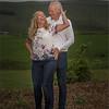 0012 - Yorkshire Wedding Photographer - Saddleworth Hotel -
