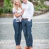 0020 - Yorkshire Wedding Photographer - Saddleworth Hotel -