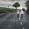 0015 - Yorkshire Wedding Photographer - Saddleworth Hotel -