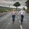 0016 - Yorkshire Wedding Photographer - Saddleworth Hotel -