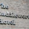 0004 - Yorkshire Wedding Photographer - Saddleworth Hotel -