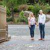 0018 - Yorkshire Wedding Photographer - Saddleworth Hotel -