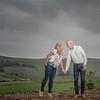 0014 - Yorkshire Wedding Photographer - Saddleworth Hotel -
