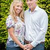 0022 - Yorkshire Wedding Photographer - Saddleworth Hotel -