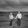 0010 - Yorkshire Wedding Photographer - Saddleworth Hotel -