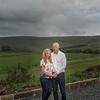 0008 - Yorkshire Wedding Photographer - Saddleworth Hotel -