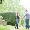 0003 - Yorkshire Wedding Photographer I Marquee Wedding Photography -