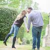 0004 - Yorkshire Wedding Photographer I Marquee Wedding Photography -