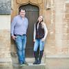 0020 - Yorkshire Wedding Photographer I Marquee Wedding Photography -