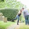 0005 - Yorkshire Wedding Photographer I Marquee Wedding Photography -