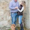 0009 - Yorkshire Wedding Photographer I Marquee Wedding Photography -