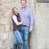 0006 - Yorkshire Wedding Photographer I Marquee Wedding Photography -