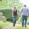 0002 - Yorkshire Wedding Photographer I Marquee Wedding Photography -