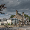 0001 - Wedding Photographer Yorkshire - Kings Croft Wedding Photography -