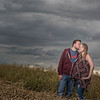 0011 - Wedding Photographer Yorkshire - Kings Croft Wedding Photography -