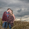 0012 - Wedding Photographer Yorkshire - Kings Croft Wedding Photography -
