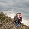 0017 - Wedding Photographer Yorkshire - Kings Croft Wedding Photography -