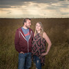 0009 - Wedding Photographer Yorkshire - Kings Croft Wedding Photography -