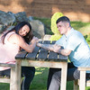 0016 - Engagement Photography West Yorkshire -