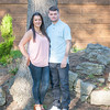 0020 - Engagement Photography West Yorkshire -