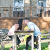 0019 - Engagement Photography West Yorkshire -