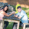 0015 - Engagement Photography West Yorkshire -