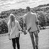 0019 - Yorkshire Wedding Photographer - Wood Hall Wedding Photography -