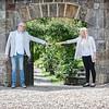 0010 - Yorkshire Wedding Photographer - Wood Hall Wedding Photography -