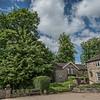 0003 - Yorkshire Wedding Photographer - Wood Hall Wedding Photography -