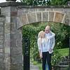0014 - Yorkshire Wedding Photographer - Wood Hall Wedding Photography -