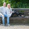 0016 - Yorkshire Wedding Photographer - Wood Hall Wedding Photography -