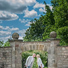 0011 - Yorkshire Wedding Photographer - Wood Hall Wedding Photography -