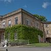 0006 - Yorkshire Wedding Photographer - Wood Hall Wedding Photography -