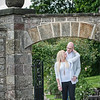 0013 - Yorkshire Wedding Photographer - Wood Hall Wedding Photography -
