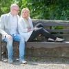 0017 - Yorkshire Wedding Photographer - Wood Hall Wedding Photography -