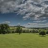 0001 - Yorkshire Wedding Photographer - Wood Hall Wedding Photography -