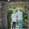 0015 - Yorkshire Wedding Photographer - Wood Hall Wedding Photography -