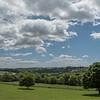 0002 - Yorkshire Wedding Photographer - Wood Hall Wedding Photography -
