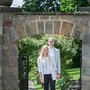 0012 - Yorkshire Wedding Photographer - Wood Hall Wedding Photography -